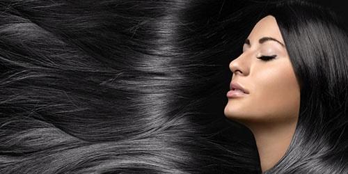 к чему снятся длинные блестящие волосы