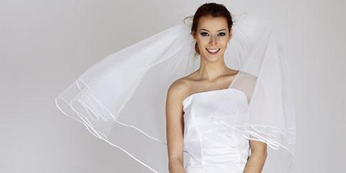 к чему снится дочь в свадебном платье