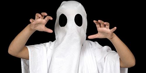 к чему снится хэллоуин