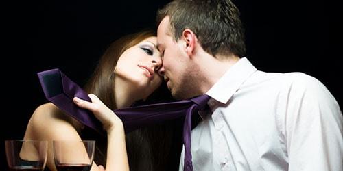 к чему снится изменить мужу с другом