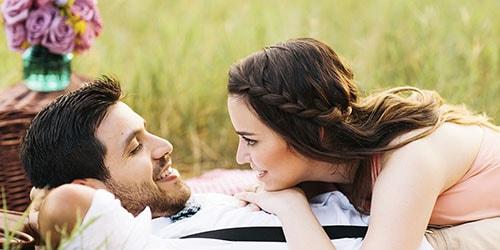 к чему снятся любовные отношения с другом