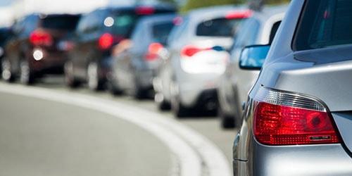 к чему снится много машин на трассе