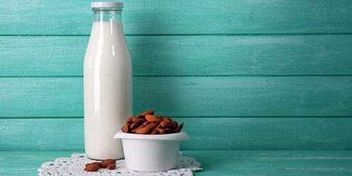 видеть во сне молоко в бутылке