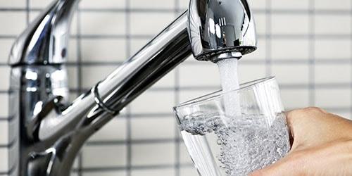 к чему снится набирать воду из крана