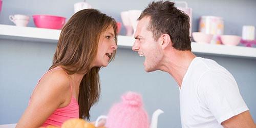 к чему снится разлюбить мужа