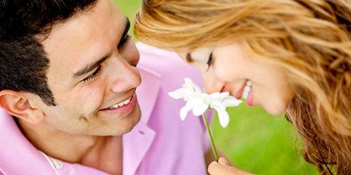 к чему снятся романтические отношения
