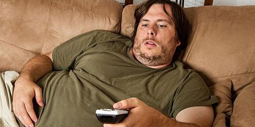 Сонник толстый к чему снится толстый во сне