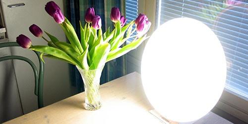 Сонник яркий свет к чему снится яркий свет во сне