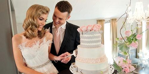 к чему снится быть женихом на свадьбе