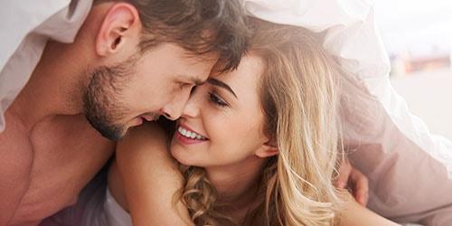 секс с бывшим супругом во сне