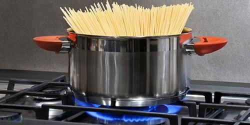готовить еду мужчине во сне