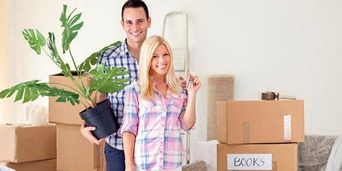 к чему снится купить квартиру без ремонта