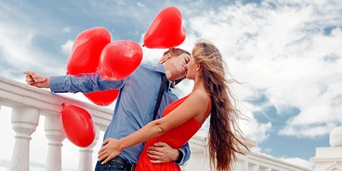 к чему снятся новые любовные отношения