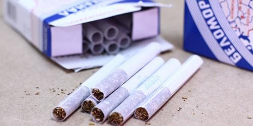 купить сигарету сонник