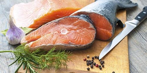 Сонник приготовленная рыба к чему снится приготовленная рыба во сне