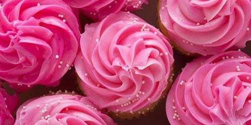 видеть во сне розовый цвет