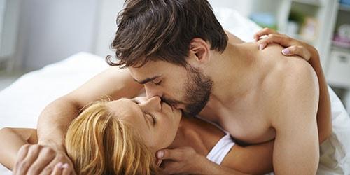 заниматься сексом с чужим мужчиной во сне