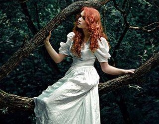 Сидеть на дереве