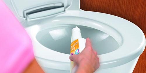 чистящее средство