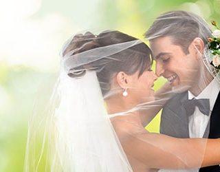 Любимый женился на другой