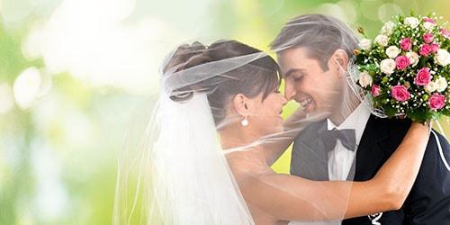 любимый женился на другой во сне