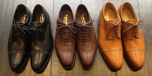 к чему снится женщине мужская обувь