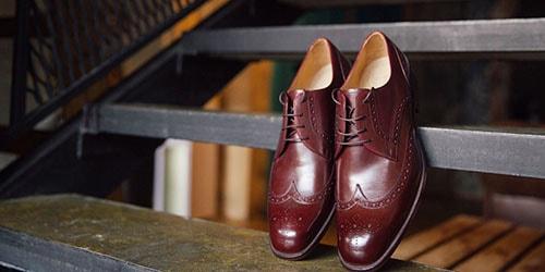 видеть во сне мужскую обувь