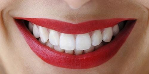 передние зубы во сне