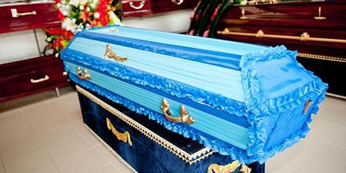 """Znalezione obrazy dla zapytania: Как подготовиться к похоронам"""""""