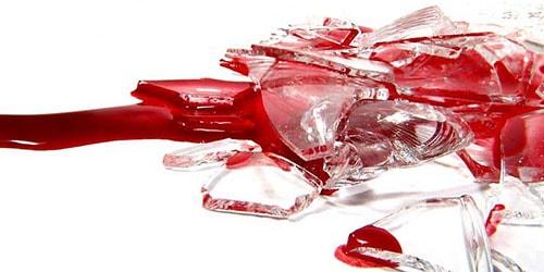 к чему снится порезаться стеклом
