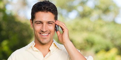 к чему снится признание в любви от бывшего по телефону