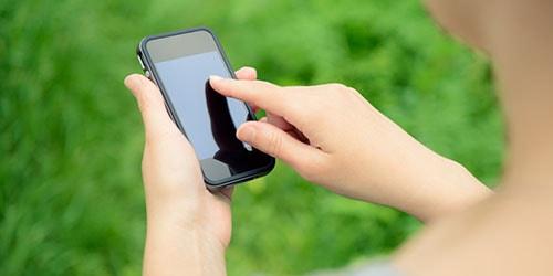 купить сотовый телефон во сне