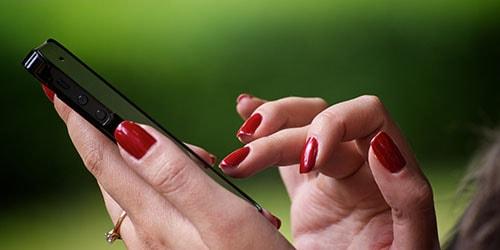 к чему снится новый сотовый телефон