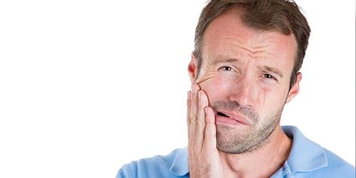 к чему снится что выбили зубы