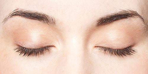 Сонник закрывать глаза к чему снится закрывать глаза во сне