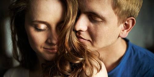 к чему снится заниматься сексом с незнакомой женщиной