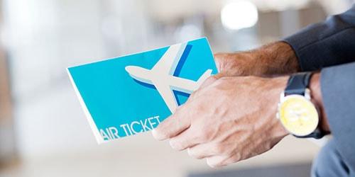 видеть во сне билет на самолет