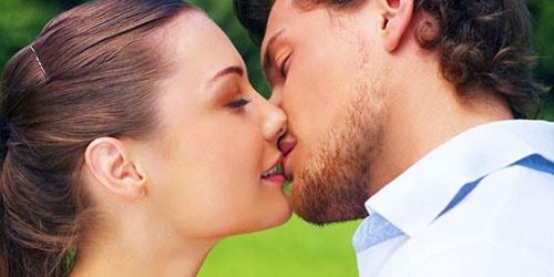 к чему снится целоваться с мужем подруги