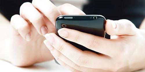 видеть во сне новый мобильный телефон