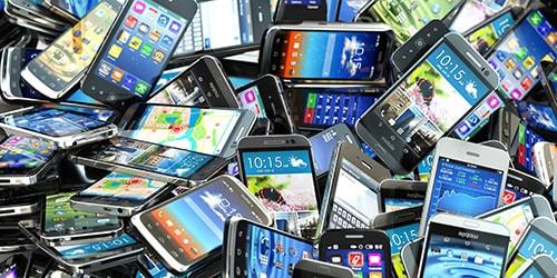 к чему снится мобильный телефон