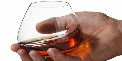 выпивать