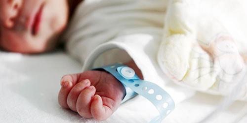 родился ребенок во сне