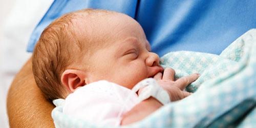 к чему снится что родился мертвый ребенок