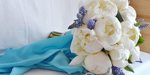 к чему снится свадебный букет