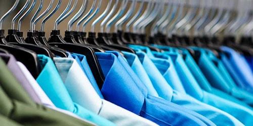 к чему снится покупать мужскую рубашку