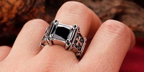 К чему снится получить в подарок кольцо с камнем 63