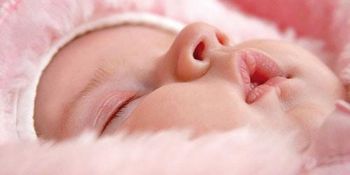 к чему снится рождение дочери