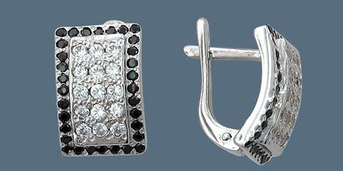 к чему снятся серебряные серьги
