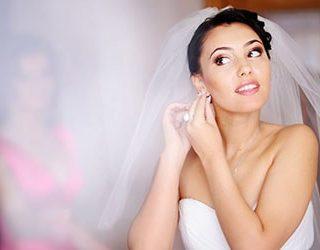 Собираться на свадьбу
