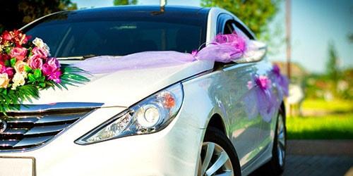 К чему снится подготовка к роскошной свадьбе
